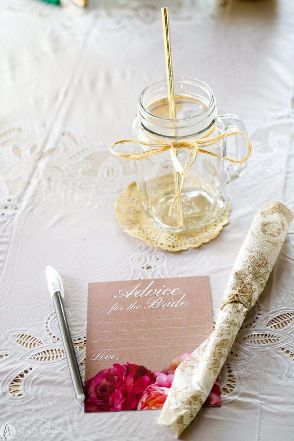 BridalShower-35-595x891 5 Tips for Barn Bridal Shower Inspiration