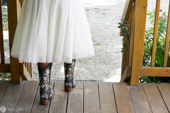 BridalShower-83-595x397 5 Tips for Barn Bridal Shower Inspiration