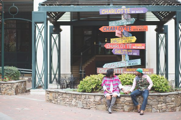 IMG_4731-595x397 Black Southern Belle Travel: Romantic Getaway in Charlotte, NC