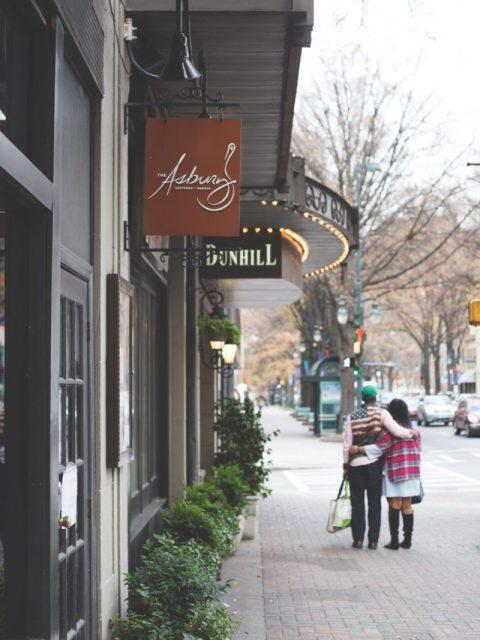 IMG_4817-480x640 Black Southern Belle Travel: Romantic Getaway in Charlotte, NC