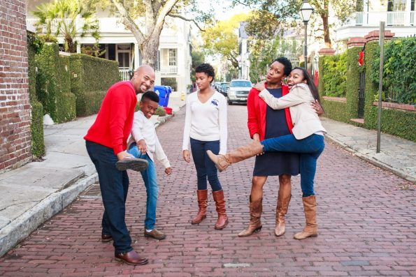 LBZZ-Photography-Vicks-134-of-151-595x397 5 Tips for Family Photos with Charleston, SC Inspiration