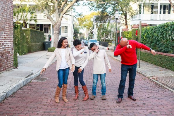 LBZZ-Photography-Vicks-144-of-151-595x397 5 Tips for Family Photos with Charleston, SC Inspiration