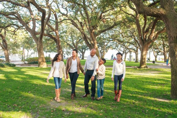 LBZZ-Photography-Vicks-53-of-151-595x397 5 Tips for Family Photos with Charleston, SC Inspiration