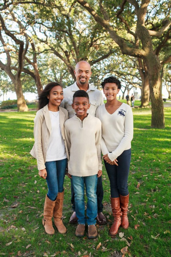 LBZZ-Photography-Vicks-57-of-151-595x892 5 Tips for Family Photos with Charleston, SC Inspiration
