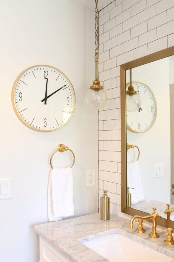 bathroom-595x893 Deena Knight, Rustic Charm in Charlotte, NC