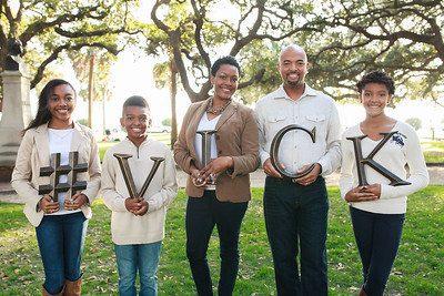i-Jtcjm2S-S 5 Tips for Family Photos with Charleston, SC Inspiration