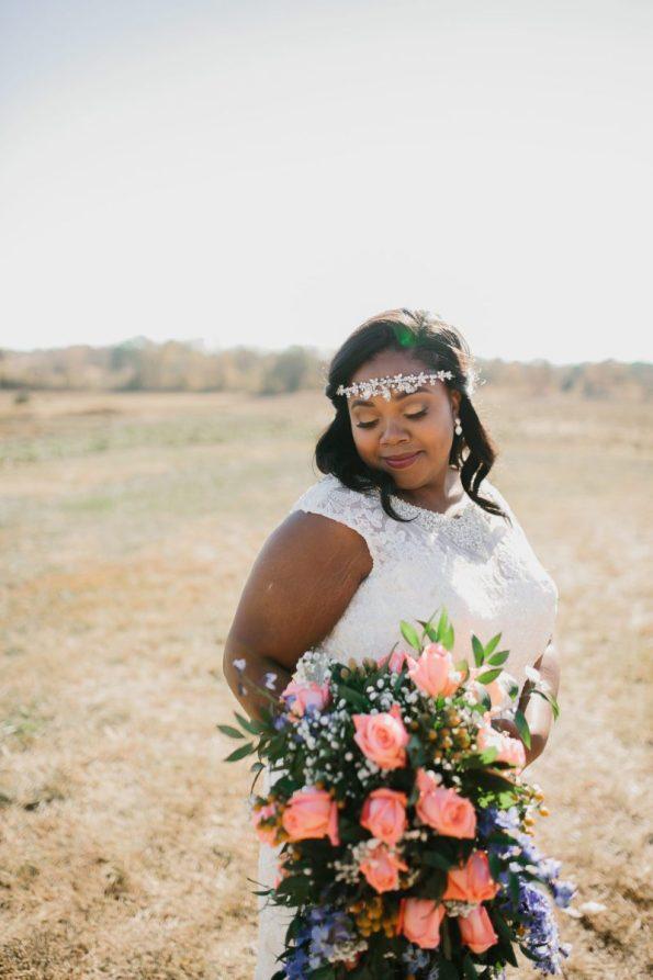 047A7974-595x893 Jackson, TN Chic Barn Wedding