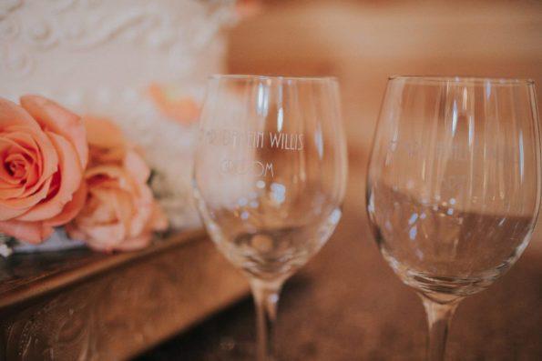 047A8502-595x397 Jackson, TN Chic Barn Wedding