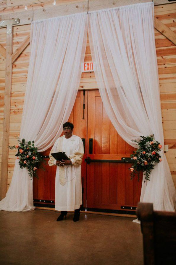 047A8616-595x893 Jackson, TN Chic Barn Wedding