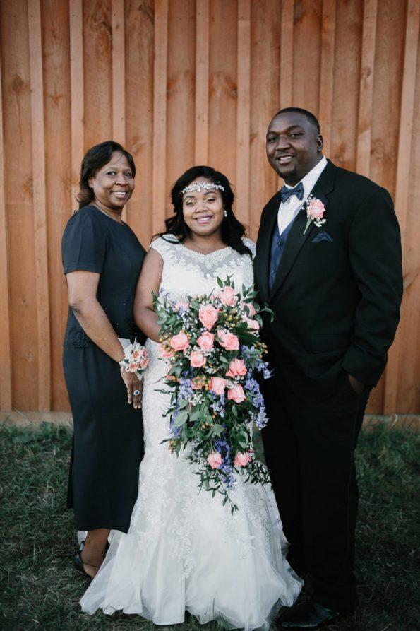 047A8916-595x893 Jackson, TN Chic Barn Wedding
