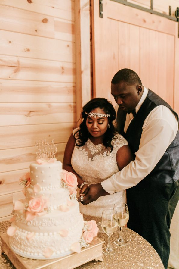 047A9652-595x893 Jackson, TN Chic Barn Wedding
