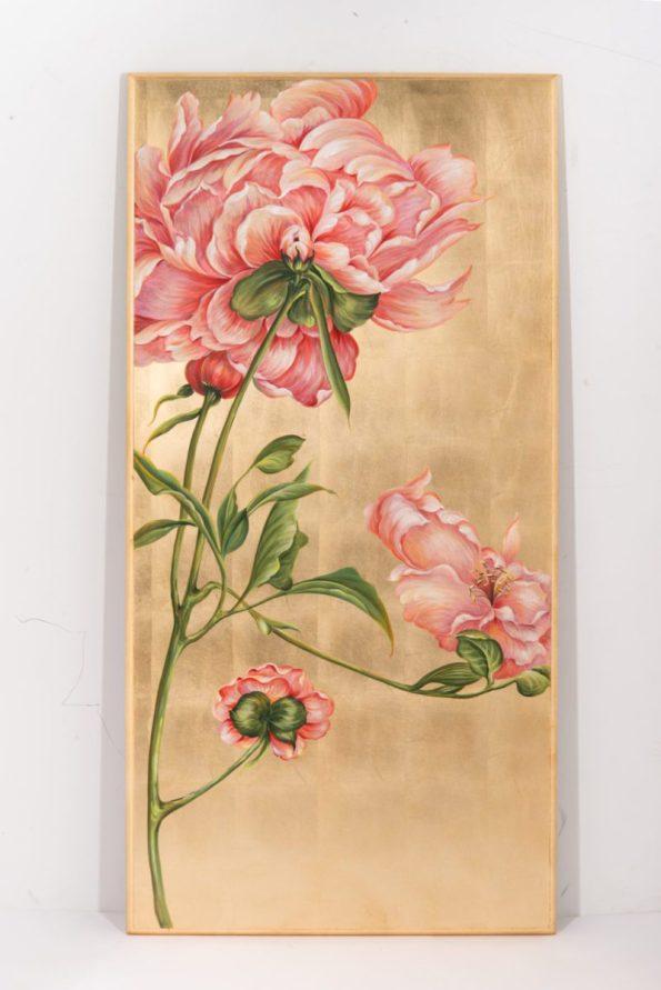 574-45-15322_02-595x891 8 Floral Home Decor Pieces We Adore