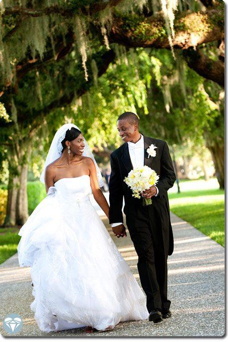 ALP_B_W_AE_0013-1 Saint Simons, GA Based Wedding Planner and Southern Belle
