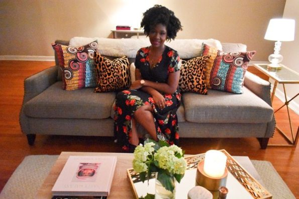 DashofJazzHomeTour37-595x397 Houston Hostess with a Passion for Food and Design