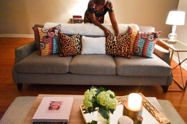 DashofJazzHomeTour38-595x396 Houston Hostess with a Passion for Food and Design