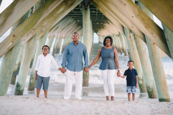 Family-Photos-115-595x397 Myrtle Beach, Family Photo Session
