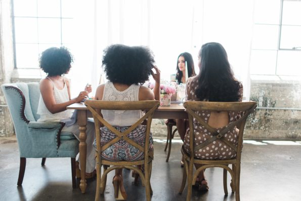 Houston-FillintheBlankStudio-InspiredBohemianEditorialPhotography-0077-595x397 4 Tips  for Proposing to your Bridesmaids - Black Southern Belle Edition