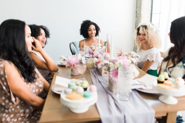 Houston-FillintheBlankStudio-InspiredBohemianEditorialPhotography-0079-595x397 4 Tips  for Proposing to your Bridesmaids - Black Southern Belle Edition