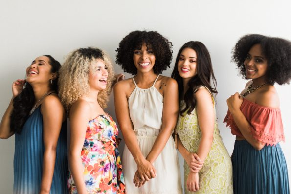 Houston-FillintheBlankStudio-InspiredBohemianEditorialPhotography-0105-595x397 4 Tips  for Proposing to your Bridesmaids - Black Southern Belle Edition