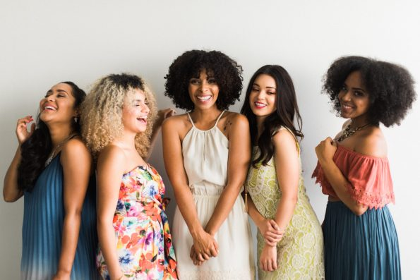 Houston-FillintheBlankStudio-InspiredBohemianEditorialPhotography-0106-595x397 4 Tips  for Proposing to your Bridesmaids - Black Southern Belle Edition