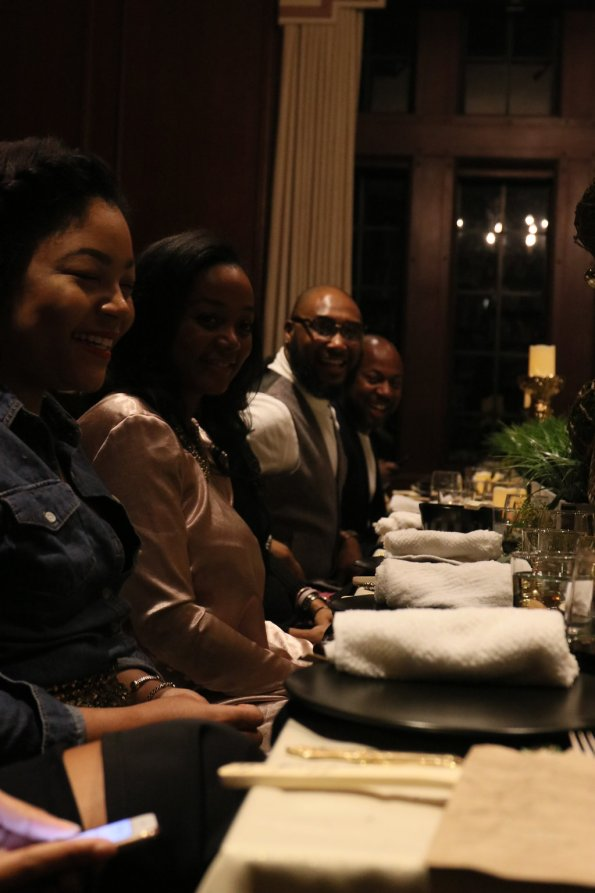 TheTableExperience-January2017-39-595x893 Winston Salem Belle Brings Experience to the Table