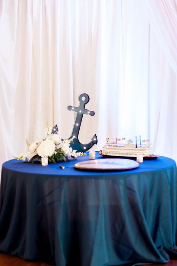 belleofLouisvilleStyledShoot-120-595x894 10 Tips to Plan a Kentucky Styled Southern Wedding