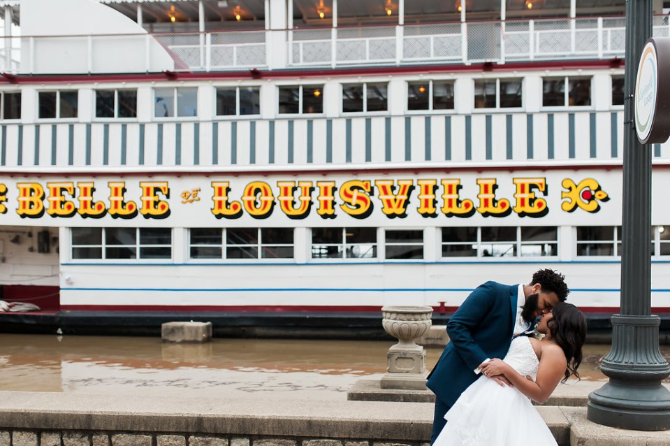 10 Tips to Plan a Kentucky Styled Southern Wedding