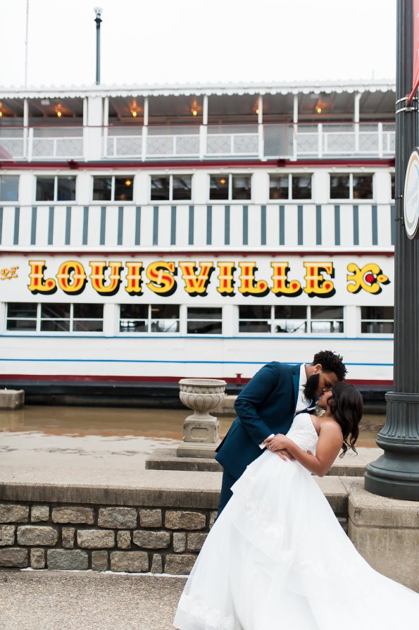 belleofLouisvilleStyledShoot-204-595x894 10 Tips to Plan a Kentucky Styled Southern Wedding