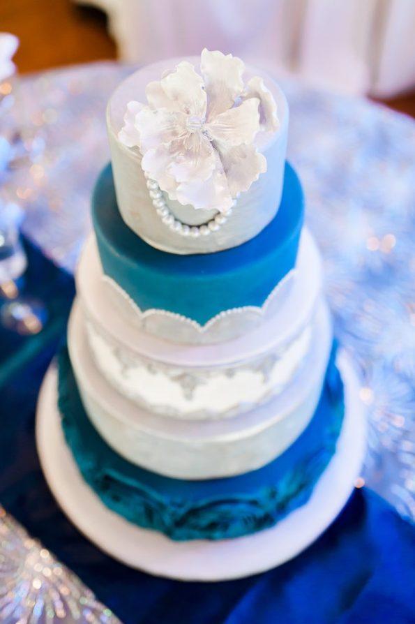 belleofLouisvilleStyledShoot-39-595x894 10 Tips to Plan a Kentucky Styled Southern Wedding