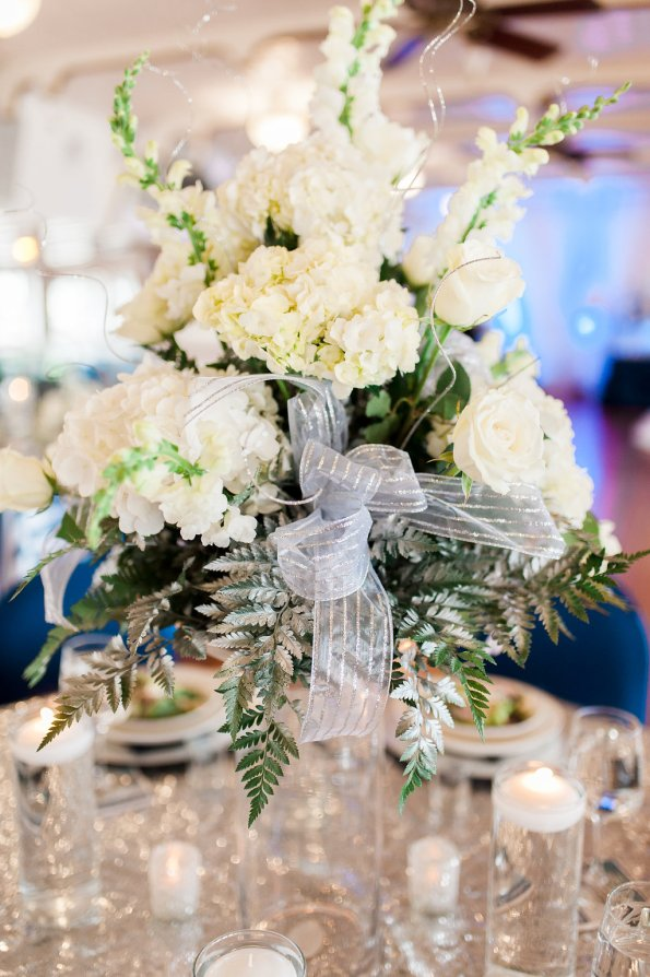 belleofLouisvilleStyledShoot-90-595x894 10 Tips to Plan a Kentucky Styled Southern Wedding