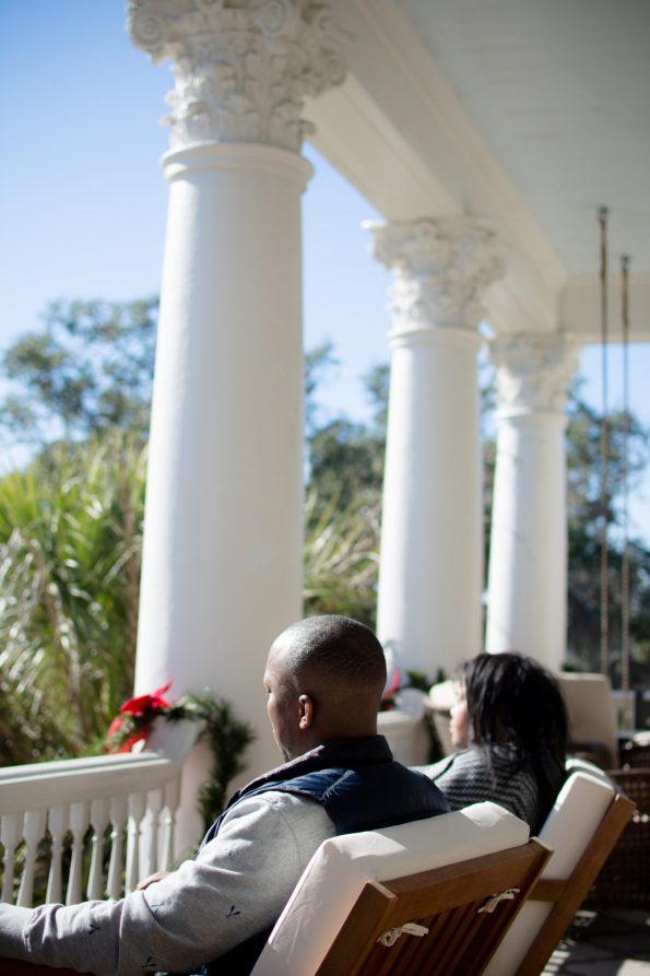 blacksouthernbelle11of79-595x893 Black Southern Belle Travel: 11 Things to Do in Beaufort, SC