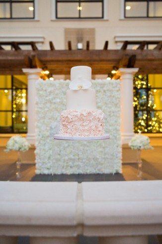 cocktails-details-wedding-planning-blog_0203-326x490-1 Saint Simons, GA Based Wedding Planner and Southern Belle