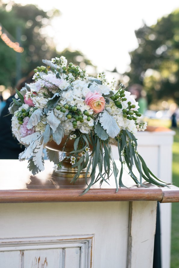 kadi-and-matt-carroll-april-9-2016-jekyl-island-wedding-m-newsom-photography-300of484-595x891 Saint Simons, GA Based Wedding Planner and Southern Belle
