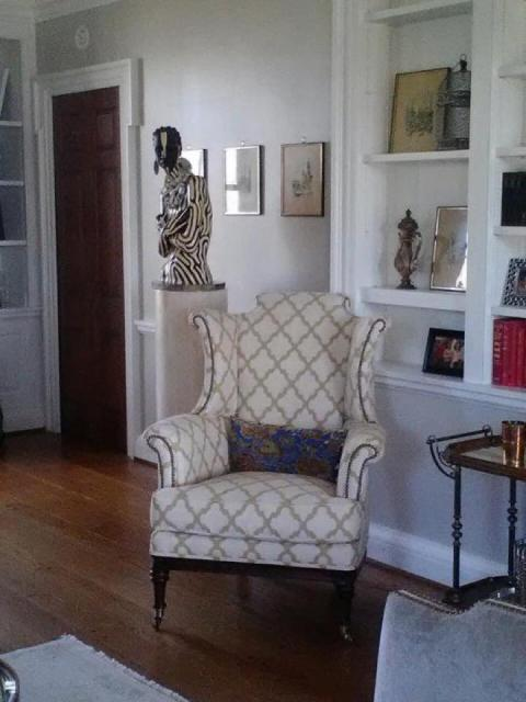 port16-480x640 Celeste Alexander, Atlanta-Based Interior Designer Bringing Home Decor Up South