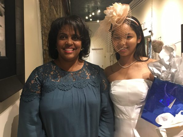 16707369_1096244167154229_2588627239219541536_O-595x446 5 Reasons to Love Being a Debutante Mom