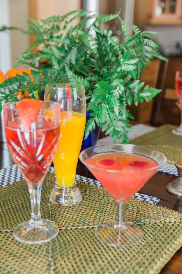 "Black-Southern-Belle0085-595x893 3 "" A Different World"" Inspired Mocktails Powered by Shipt"