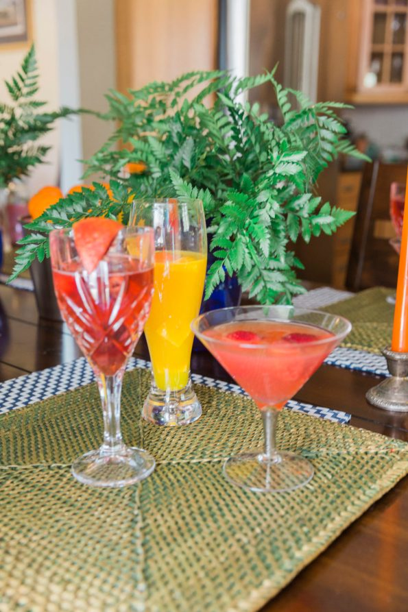 "Black-Southern-Belle0086-595x893 3 "" A Different World"" Inspired Mocktails Powered by Shipt"