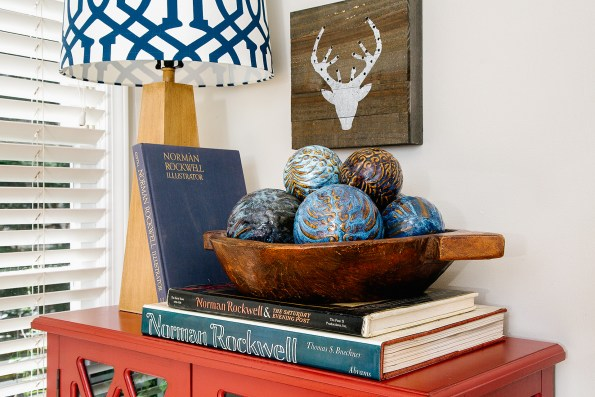Booth-Williams-Favorites-Edited-13-595x397 12 Tips for Using Books as Decor from Booth and Williams