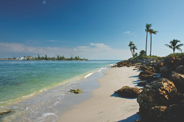 Captiva-Island-Captiva-Beach-595x397 4 Places To Get Married in Fort Myers & Sanibel, FL