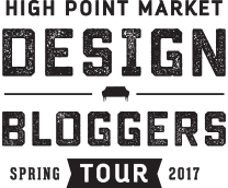 design-bloggers-tour-logo 5 Reasons I Can't Wait for High Point Market and the Design Bloggers Tour