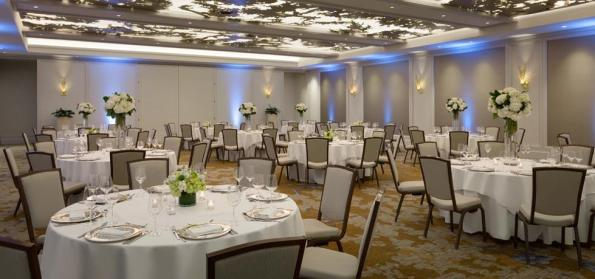 92238066-6c23-4398-be06-5b639fbde791-595x279 5  Ways to Experience Southern Charm in DC at Fairmont Washington