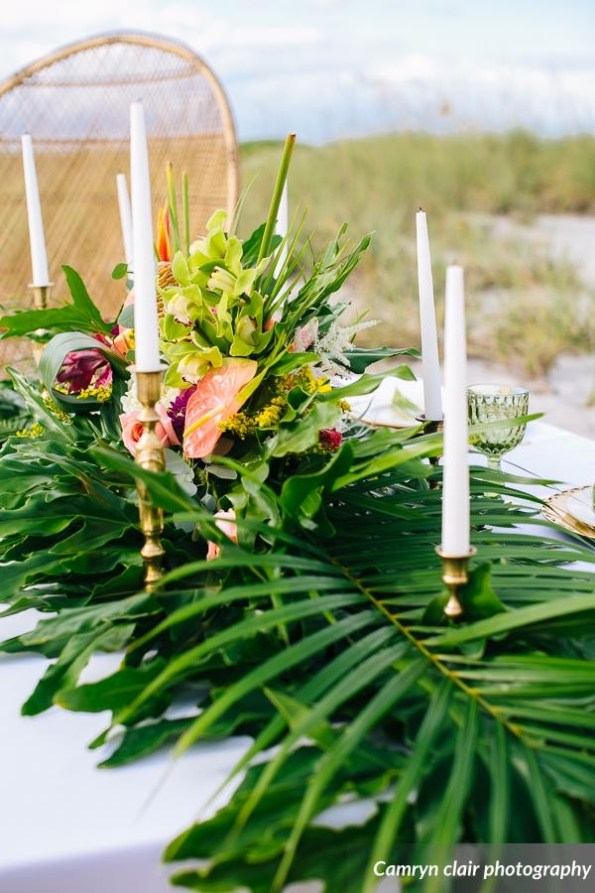 Camryn_clair_photography_CamrynClairPhotography10_low-1-595x893 10 Tips for Decorating Your Summer Dinner Party Table