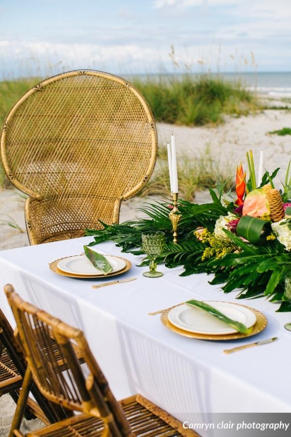 Camryn_clair_photography_CamrynClairPhotography8_low-1-595x893 10 Tips for Decorating Your Summer Dinner Party Table