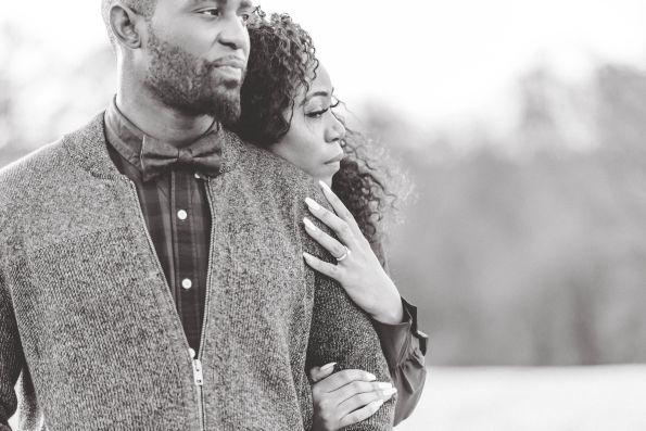 HE7A8140-52-595x397 Atlanta, GA Outdoor Engagement Shoot