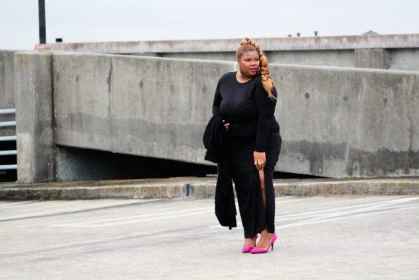 IMG_2426-595x397 XOXO Joelle, Southern Style Maven in Charleston, SC