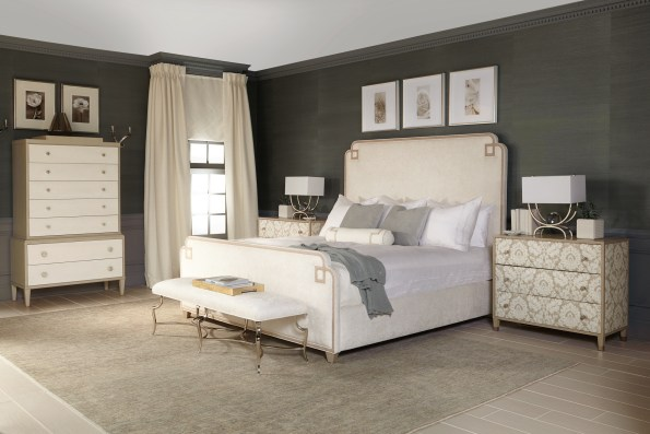 371_H09_FR09_119A_508_228_RS-595x397 11 Tips for Design Inspiration from High Point Market