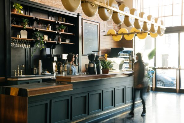 Ace-Hotel-New-Orleans_Stumptown-Coffee-Roasters_DSC_1330_Rush-Jagoe-595x397 NOLA Travel: Ace Hotel Tour with a Foodie Guide
