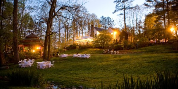 Heritage Wedding pic 4