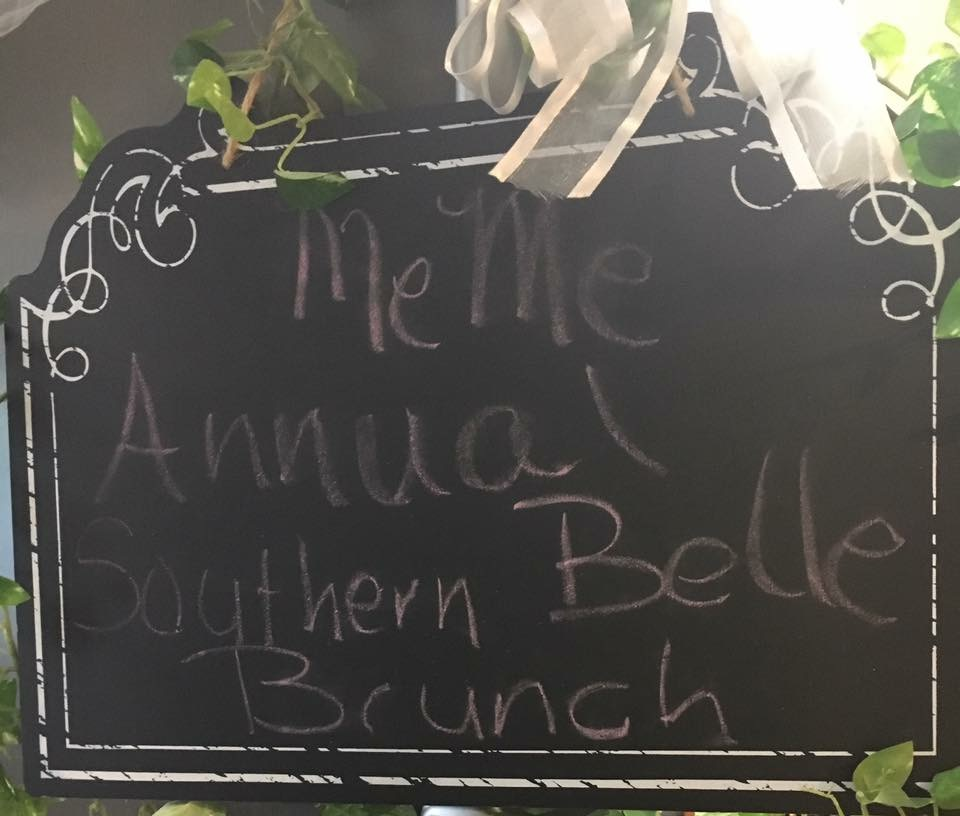 IMG_6297-960x816 Must Haves for a Southern Brunch- Black Southern Belle Inspired
