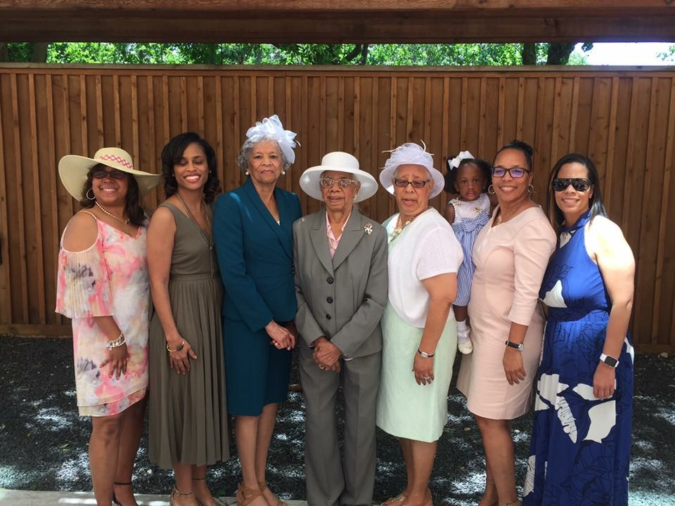 IMG_6428-960x720 Must Haves for a Southern Brunch- Black Southern Belle Inspired